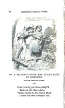 Stran 88