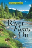 The River Flows On [Pdf/ePub] eBook