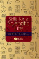 Skills for a Scientific Life [Pdf/ePub] eBook
