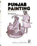 Punjab Painting Book