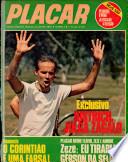 1 maio 1970