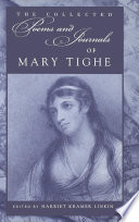 The Collected Poems and Journals of Mary Tighe Book PDF