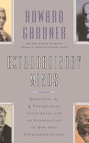 Extraordinary Minds Pdf/ePub eBook