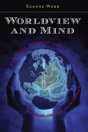 Worldview and Mind