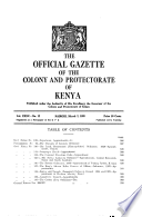 Mar 7, 1933