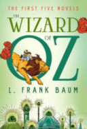 Pdf The Wizard of Oz