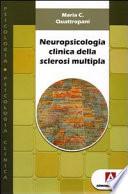 Neuropsicologia clinica della sclerosi multipla