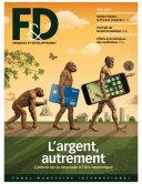 Pdf Finance & Development, June 2018 Telecharger