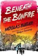 Beneath the Bonfire [Pdf/ePub] eBook