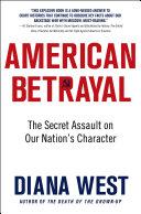 American Betrayal [Pdf/ePub] eBook