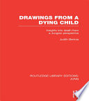 Drawings From A Dying Child Rle Jung