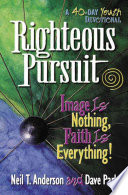 Righteous Pursuit