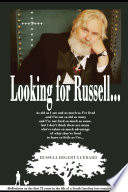 Looking for Russell Book