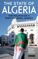 The State of Algeria