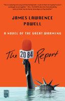 Pdf The 2084 Report