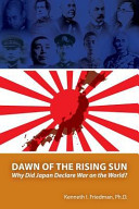 Dawn of the Rising Sun