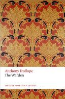 The Warden [Pdf/ePub] eBook