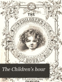 The Children s Hour
