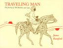 Traveling Man [Pdf/ePub] eBook