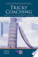 Tricky Coaching