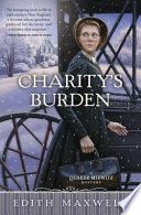 Charity s Burden