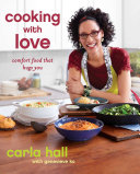 Cooking with Love [Pdf/ePub] eBook