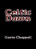 Celtic Dawn