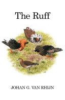 The Ruff ebook