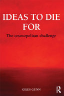Ideas to Die For