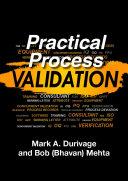 Practical Process Validation [Pdf/ePub] eBook
