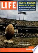 5 Դեկտեմբեր 1960