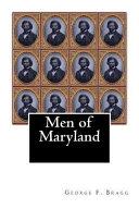 Men of Maryland