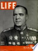 31. jul 1944