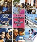 Psychology in Everyday Life (High School Version)