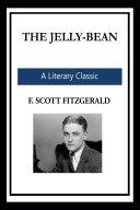 The Jelly-Bean Pdf/ePub eBook