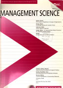 Management Science Book