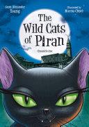 Pdf The Wild Cats of Piran