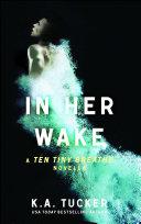 In Her Wake [Pdf/ePub] eBook