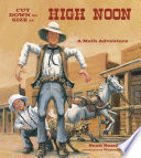Cut Down to Size at High Noon.epub