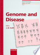 Genome and Disease