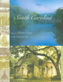 The South Carolina Encyclopedia