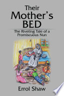 Their Mother   S Bed Book PDF