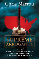 Supreme Arrogance