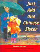 Pdf Just Add One Chinese Sister