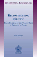 Reconstructing the Epic