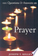 101 Questions Answers On Prayer