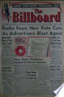 15 Wrz 1951