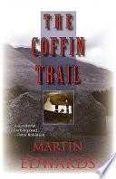 The Coffin Trail Book PDF