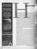 Mother Jones Book PDF