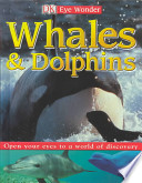 Whales and Dolphins